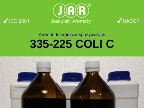 AROMAT COLI C (1)