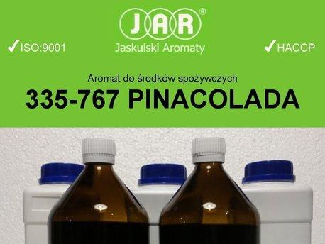 AROMAT PINACOLADA (1)