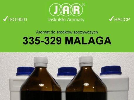 AROMAT MALAGA A (1)