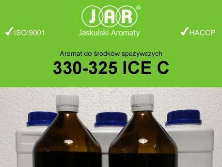 AROMAT ICE C (1)