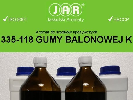 AROMAT GUMY BALONOWEJ K (1)