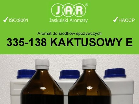 AROMAT KAKTUSOWY E (1)