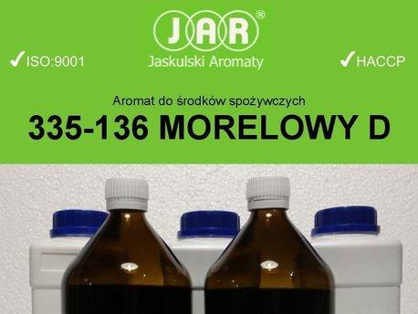 AROMAT MORELOWY D (1)