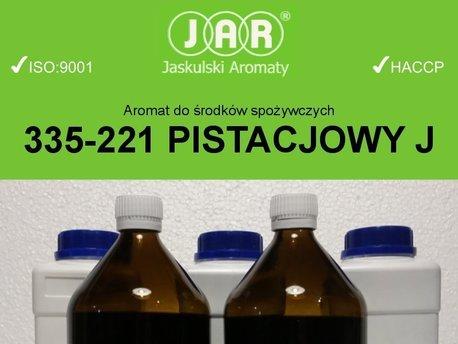 AROMAT PISTACJOWY J (1)