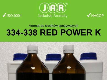AROMAT RED POWER glikolowy (1)