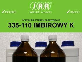 AROMAT IMBIROWY K