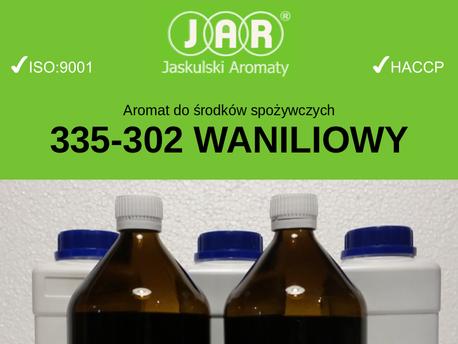 Aromat Waniliowy (1)