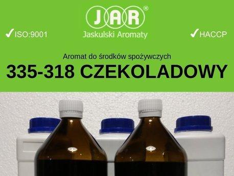 AROMAT CZEKOLADOWY glikolowy (1)