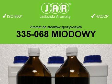 AROMAT MIODOWY (1)
