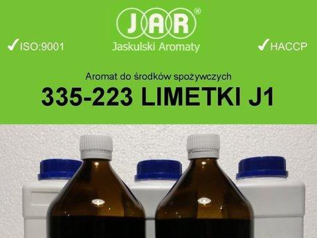 AROMAT LIMETKI J1 (1)