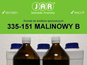 AROMAT MALINOWY B