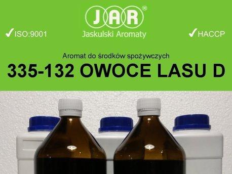 AROMAT OWOCE LASU D glikolowy (1)