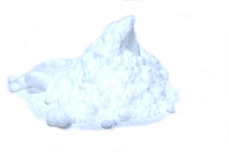 SODA OCZYSZCZONA (1)