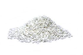 SORBINIAN POTASU - konserwant spożywczy - E202