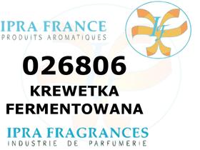 Krewetka Fermentowana - 026806