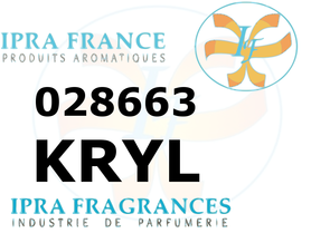Kryl - 028663