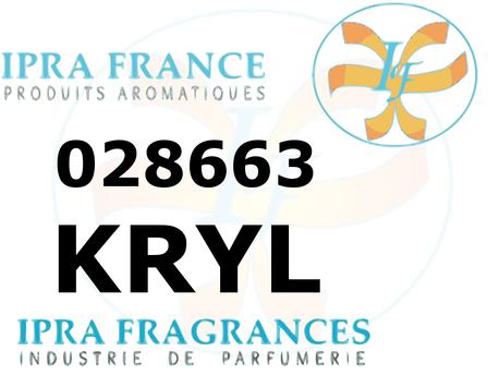 Kryl - 028663 (1)