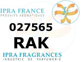 Rak - 027565