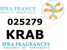 Krab - 025279