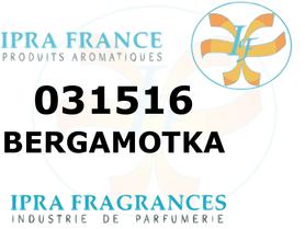Bergamotka - 031516