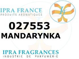Mandarynka - 027553