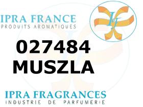 Muszla - 027484