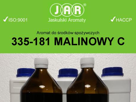 AROMAT MALINOWY C (1)