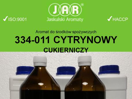 AROMAT CYTRYNOWY (1)