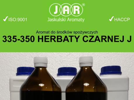 Aromat Herbaty Czarnej J (1)