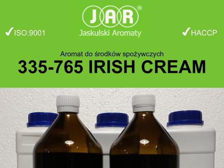 Aromat Irish Cream (1)