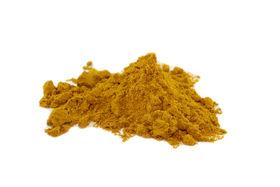 Curry mielone INDYJSKIE