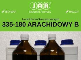 Aromat Arachidowy B