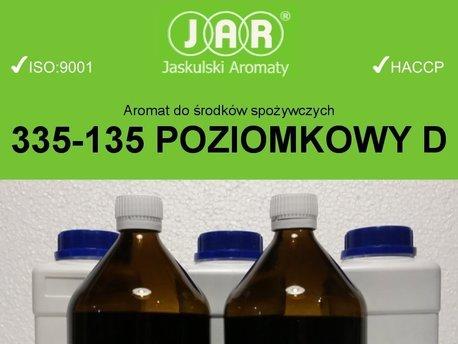 Aromat Poziomkowy D (1)