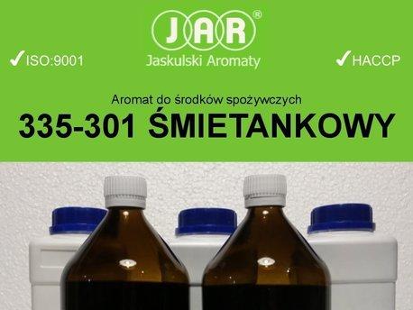 Aromat Śmietankowy (1)