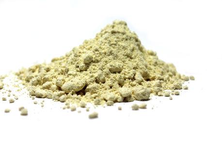 Mąka sojowa pełnotłusta (1)