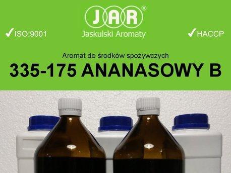 AROMAT ANANASOWY B (1)