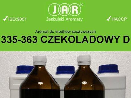 AROMAT CZEKOLADOWY D glikolowy (1)