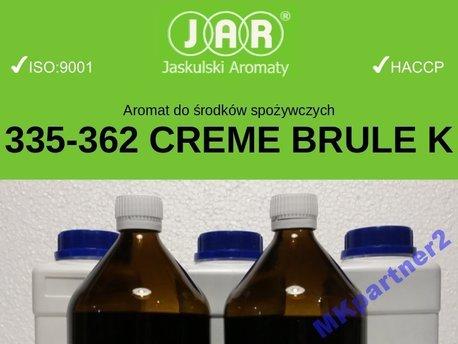 AROMAT CREME BRULE K (1)