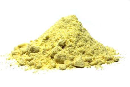 Mąka kukurydziana (1)