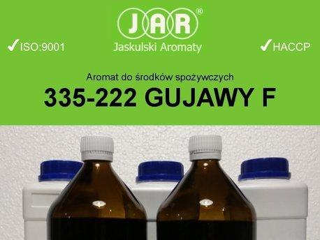 AROMAT GUAWY F (1)