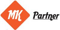 MKpartner.pl